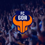 FC Goa Collateral Design