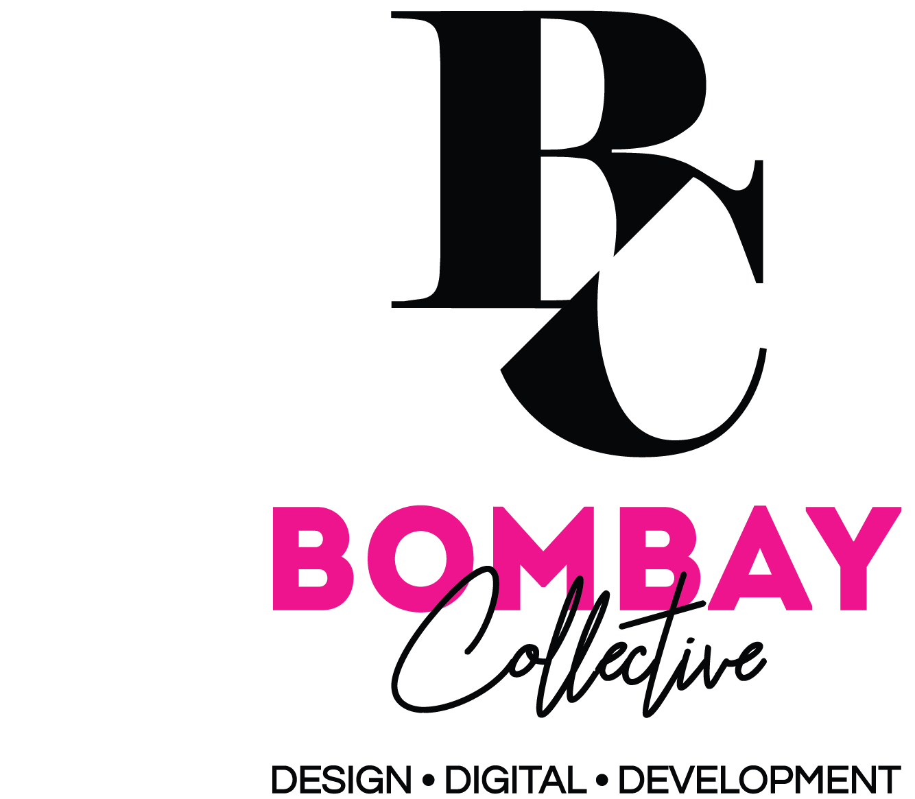 Bombay Collective